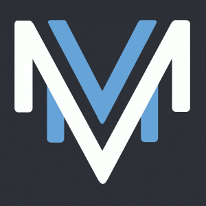 marketingminer logo