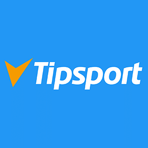tipsport-logo
