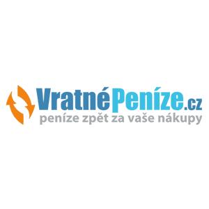 vratne-penize-logo