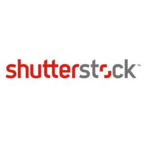Shutterstock - RECENZE, srovnání a zkušenosti Září 2020 | 5nej.cz