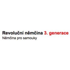 logo-nemcina-pro-samouky