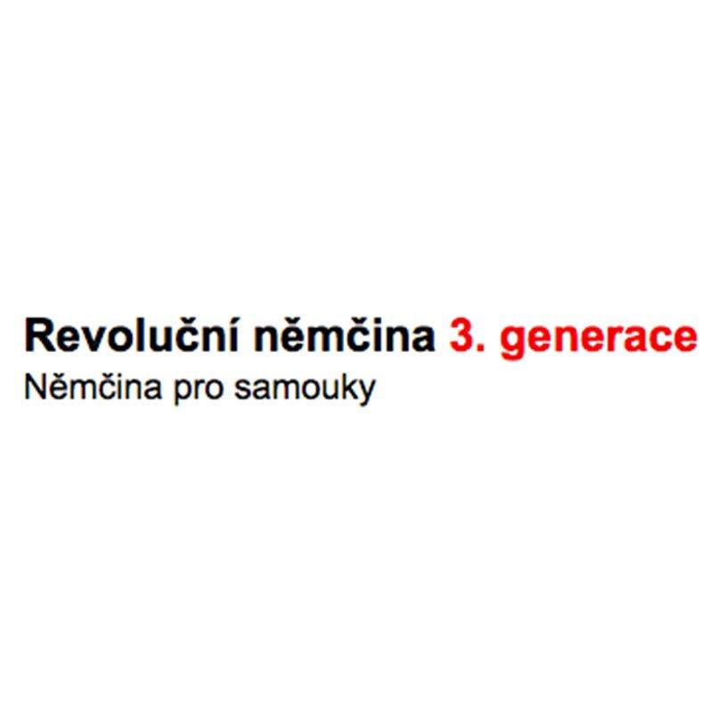 nemcina-pro-samouky logo