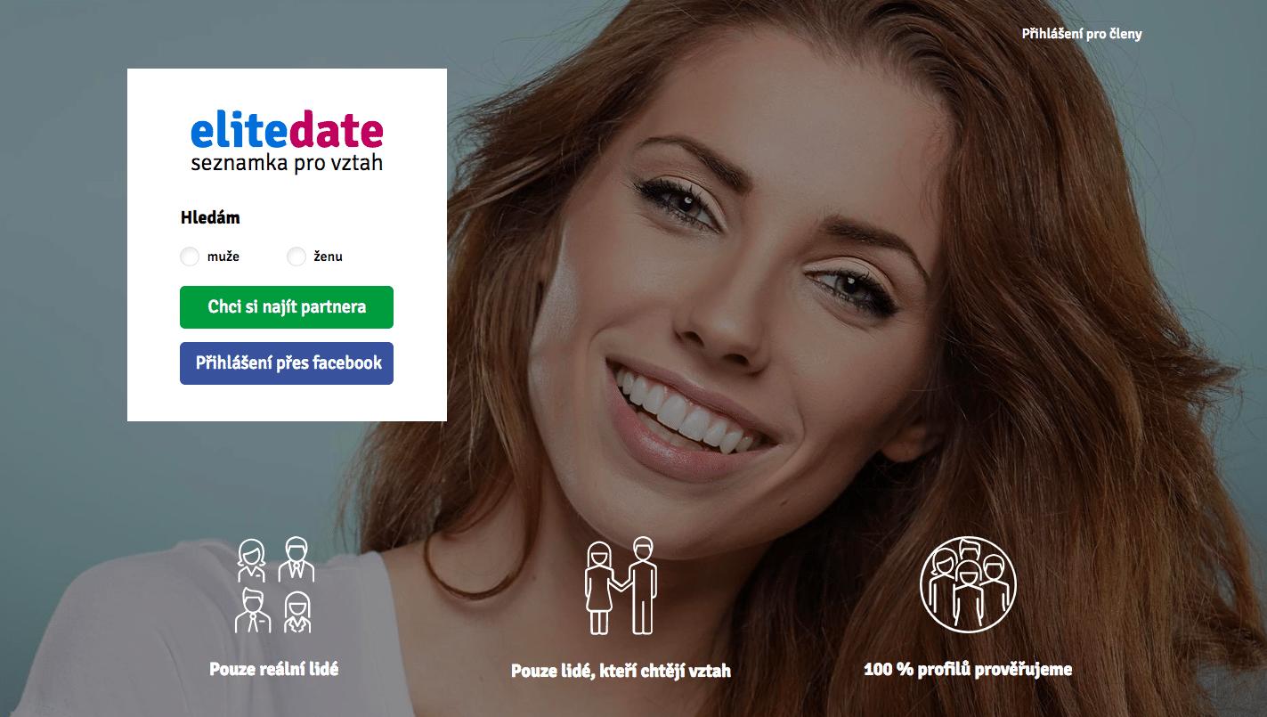 venkovské online seznamky jak brzy před datováním znovu