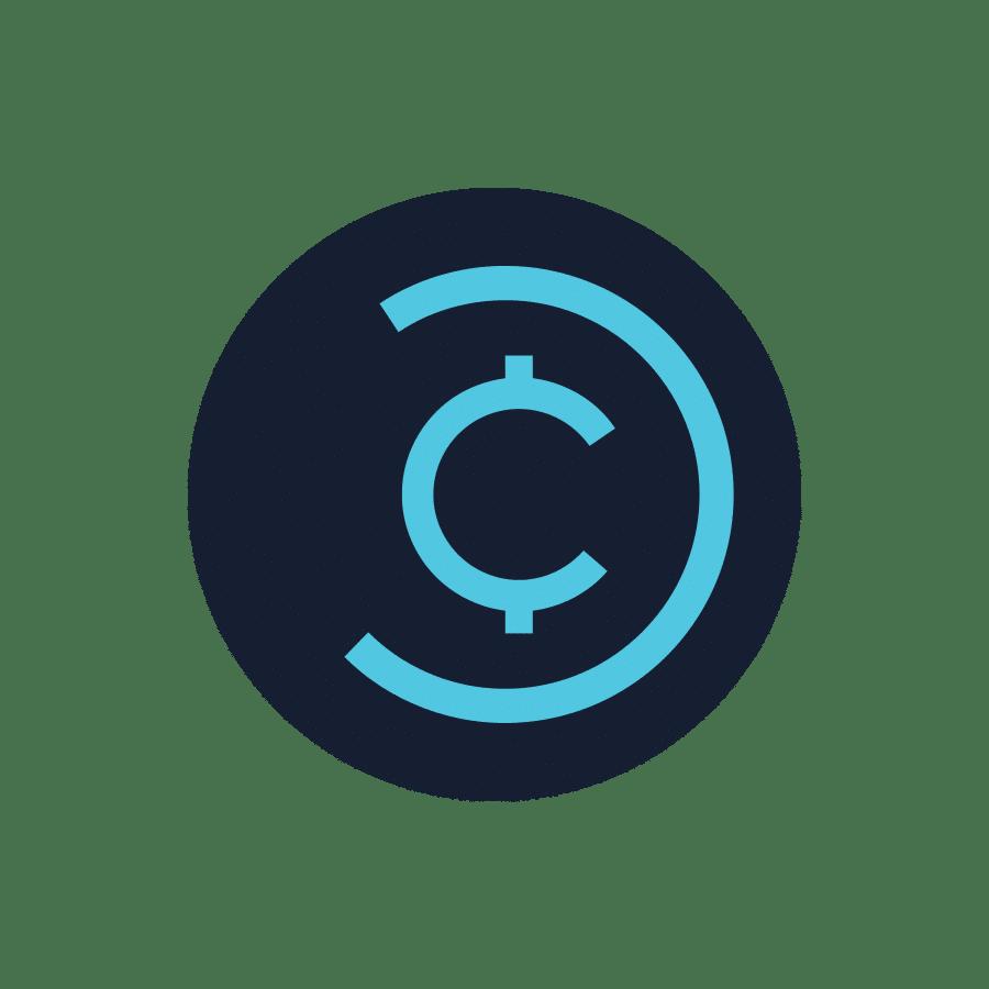 coinmate-logo