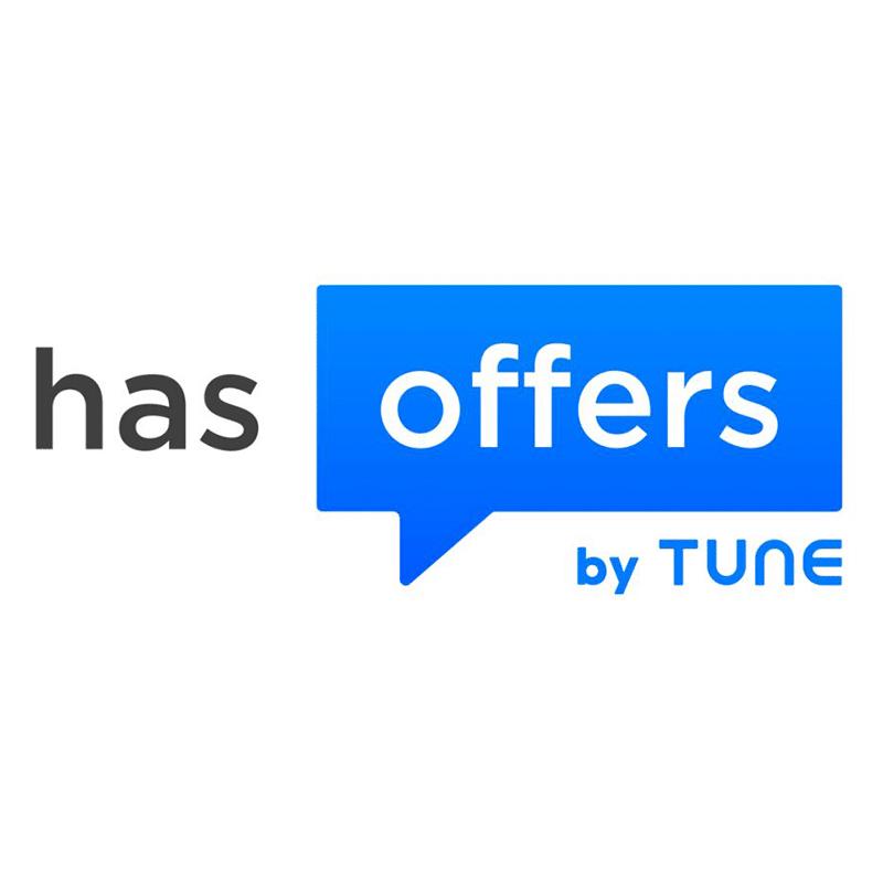 hasoffers logo