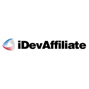 logo-idevaffiliate