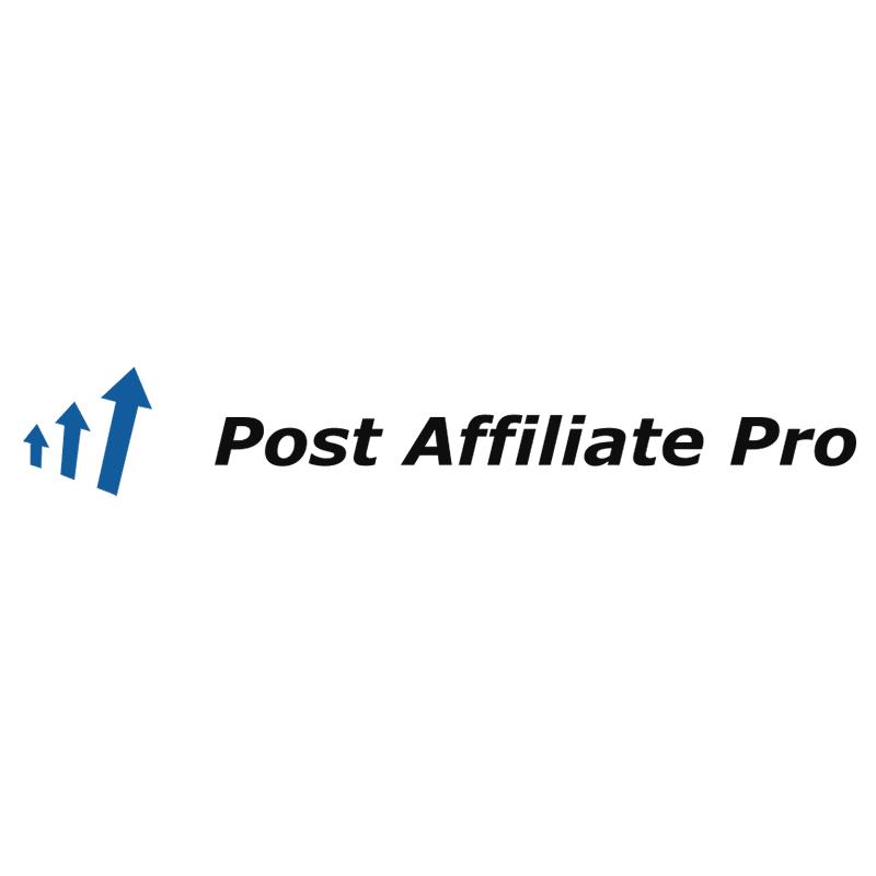 postaffiliatepro logo