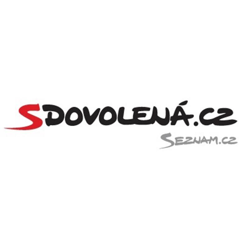 sdovolena logo