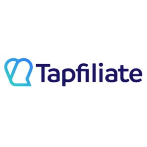 logo-tapaffiliate