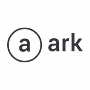 the-ark logo