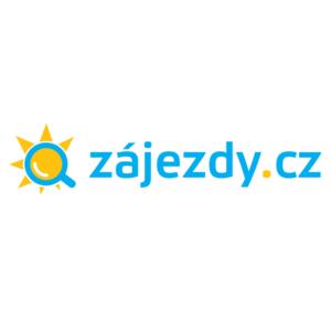 logo-zajezdycz