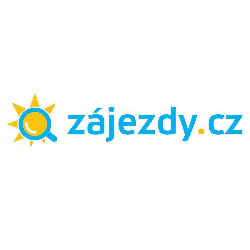 zajezdy logo