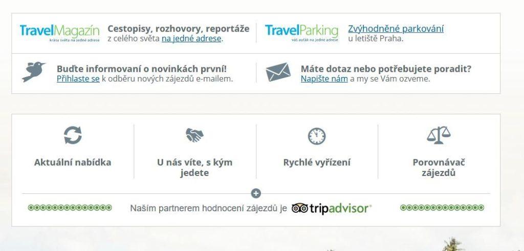 Travelportal.sluzby
