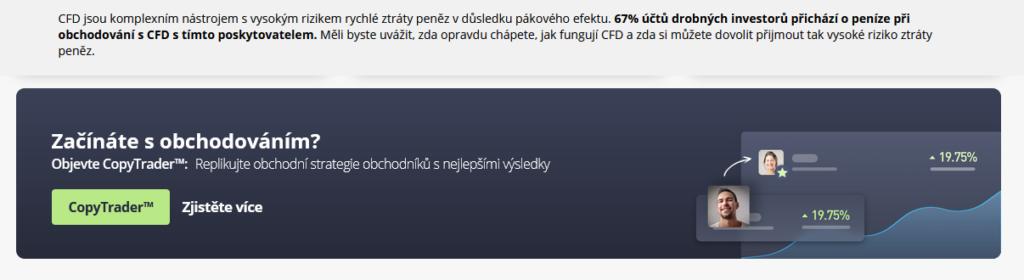 Etoro Pro Zacatecniky