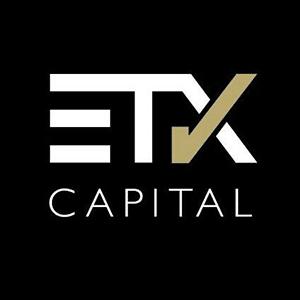 etx-capital logo
