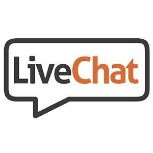 livechat-inc logo