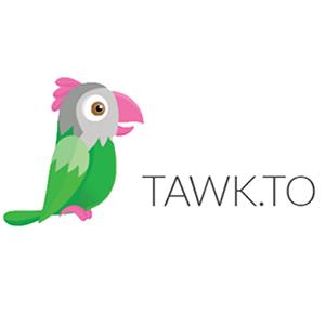 tawkto-logo