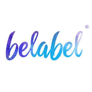 belabel logo