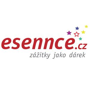 esennce logo