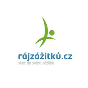 rajzazitku logo