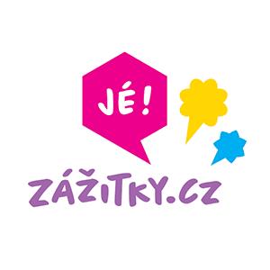zazitkycz logo