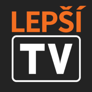 Lepsi Tv Logo