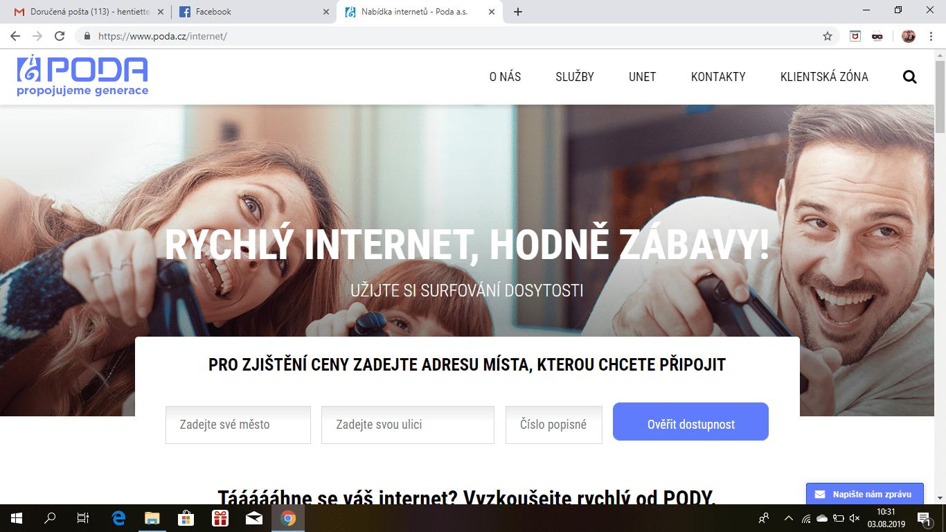 online seznamky pro připojení jsi víc než připojení
