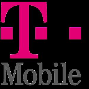 T-Mobile-logo-2
