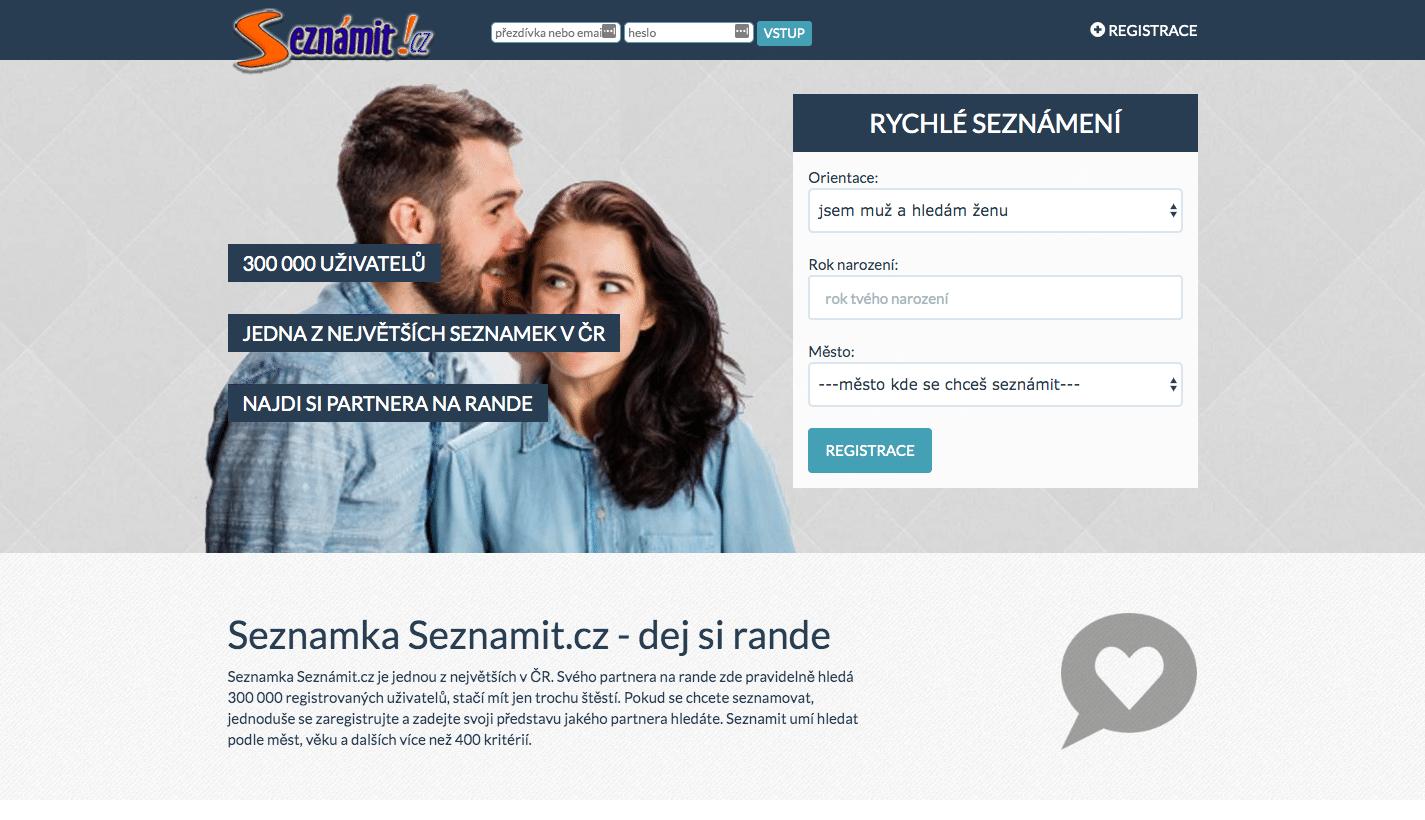 online seznamovací weby aplikace gay datování Irsko
