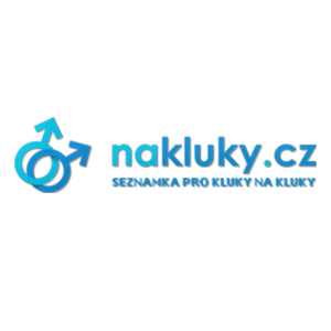 na-kluky-logo