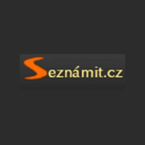 seznamit-logo