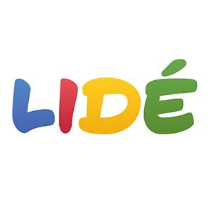 lide-cz-logo