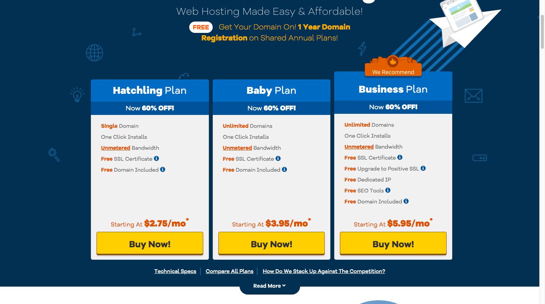 obchodní plán pro online seznamky