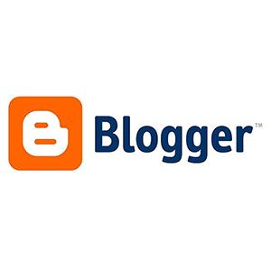 blogspot-blogger-logo