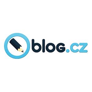 blog-cz-logo