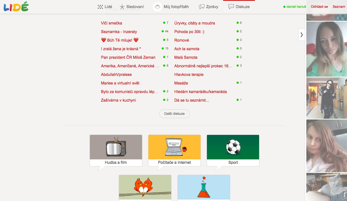 zdarma online seznamky s e-mailem zdarmaseznamka zdarma v Mexiku
