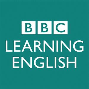 bbc-learning-english-logo
