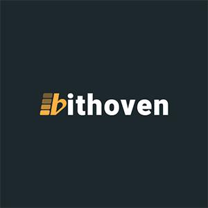 bithoven-logo