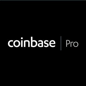 coinbase-pro-gdax-logo