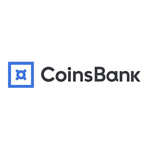 coinsbank-logo