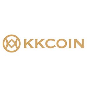 kkcoin-logo
