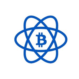 electrum-logo