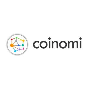 coinomi-logo