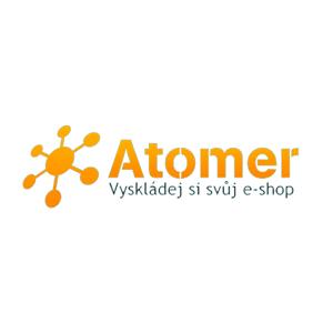 atomer-logo