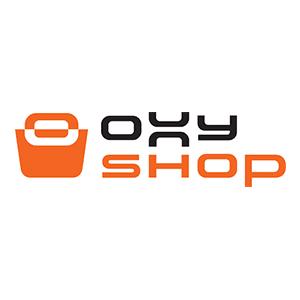 oxyshop-logo