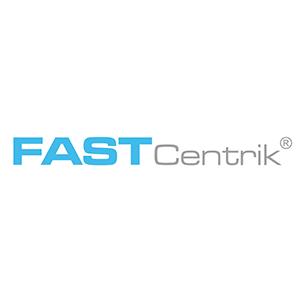 fastcentrik-logo