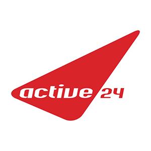 active24-logo