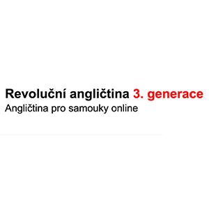 anglictina-pro-samouky-logo