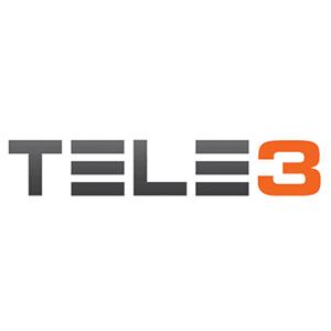 tele3-logo