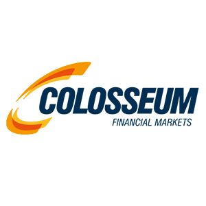 colosseum-logo